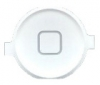 iPhone 4S Home-Button Abdeckung Tausch wei�